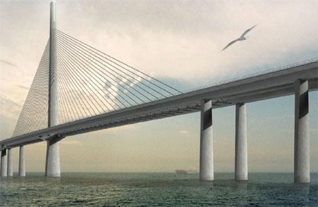 اغرب جسور العالم